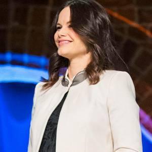 Prinzessin Sofia: Umstandskleid für 29,99 Euro
