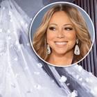 Mariah Carey: Erste Details zu ihrem Hochzeitskleid