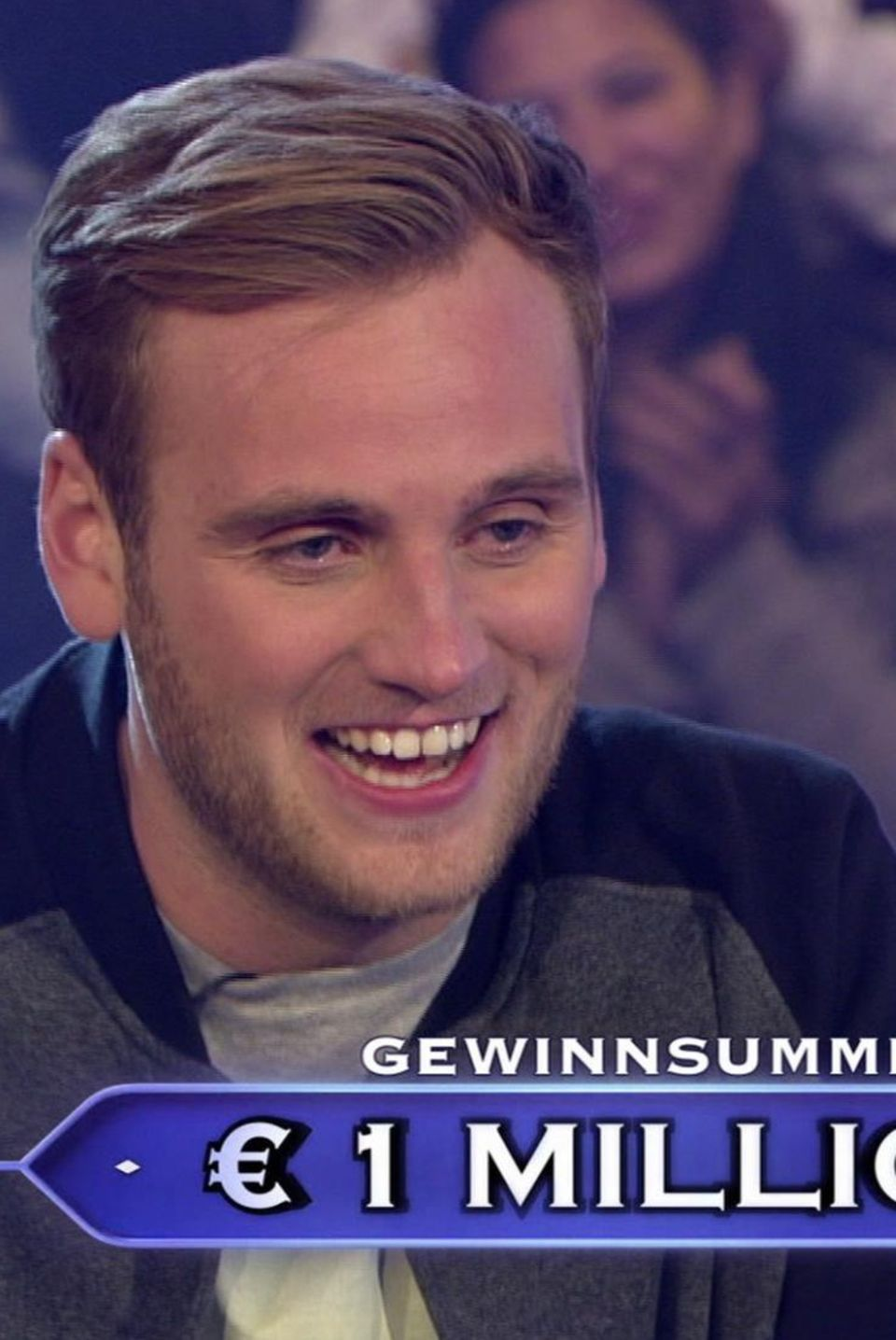 Leon Windscheid