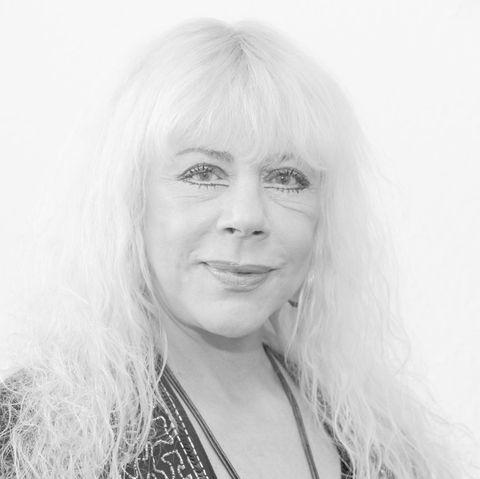 Margit Geissler