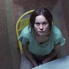 "Brie Larson in ""Room"""