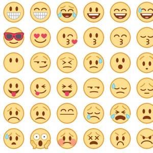 Emojis: Drei Emojis und ihre wahre Bedeutung