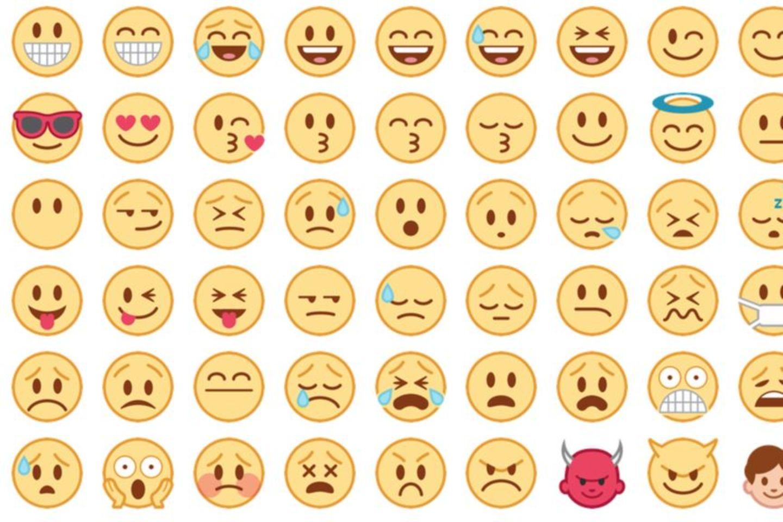 Zeichen whatsapp bedeutung von 👩 Emoji