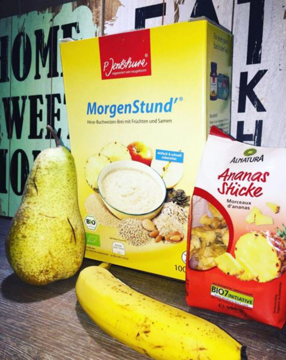 monica ivancan ernährungstipps auf instagram