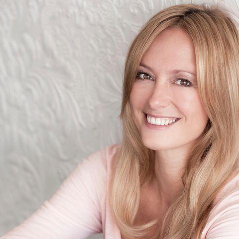 Angela Finger-Erben