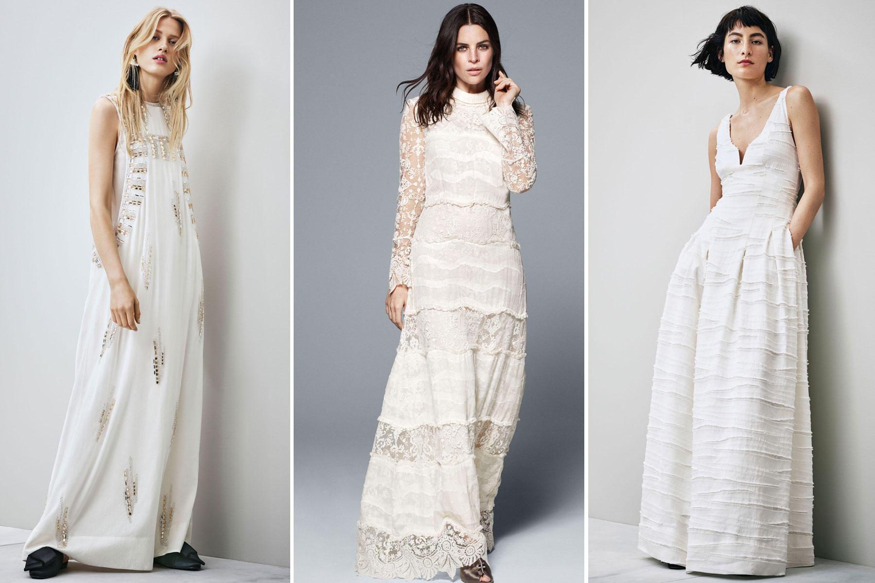 Sofia Vergara: So viel Luxus steckt im Hochzeitskleid | GALA.de