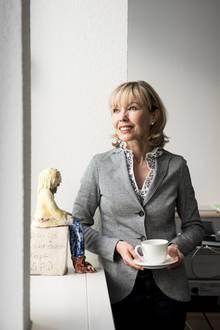 Doris Schröder-Köpf