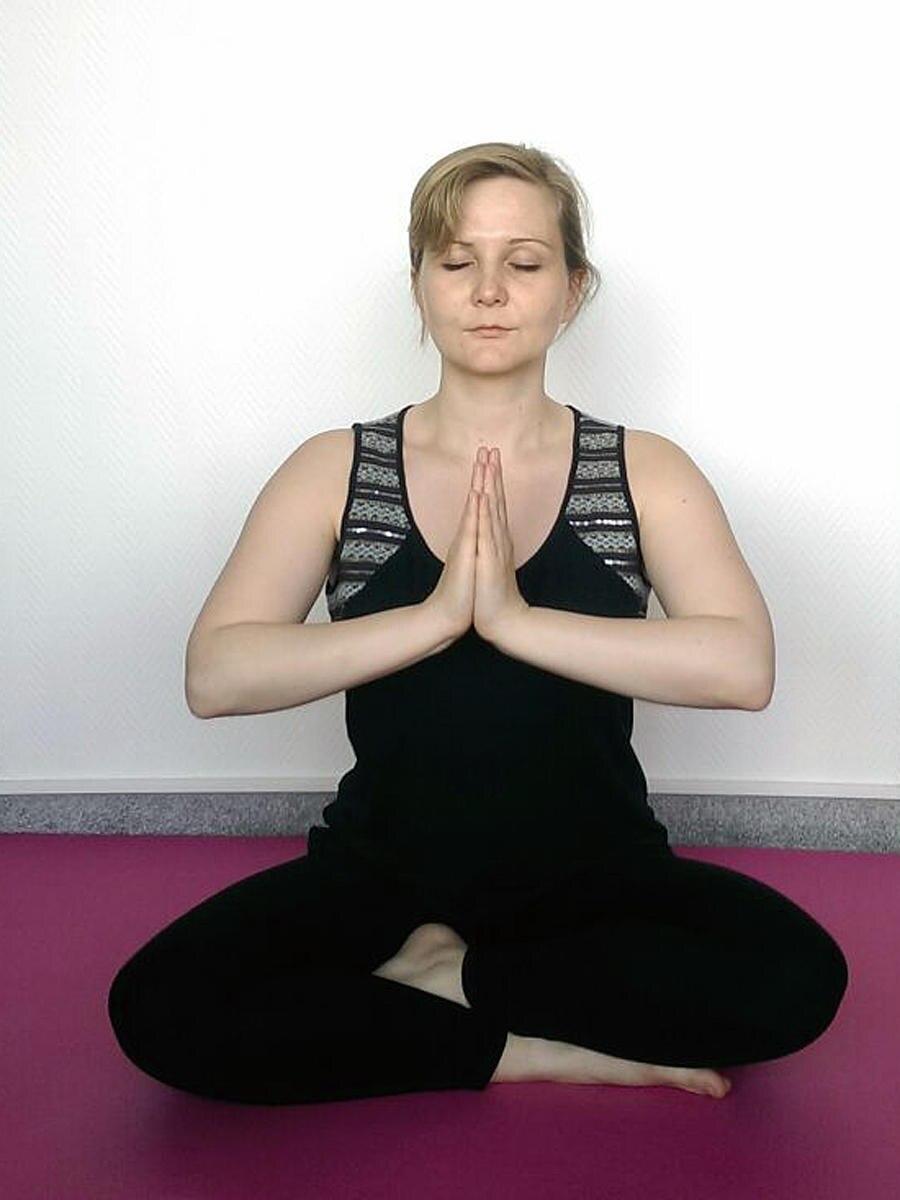jolla,detox-yoga
