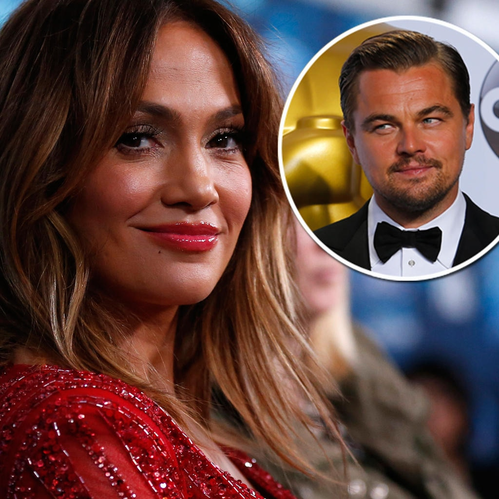 jennifer lopez dating leonardo dicaprio James asks jennifer lopez about the last time they hung out, for carpool karaoke, and recall texting leonardo dicaprio out of the blue and getting an epic re.