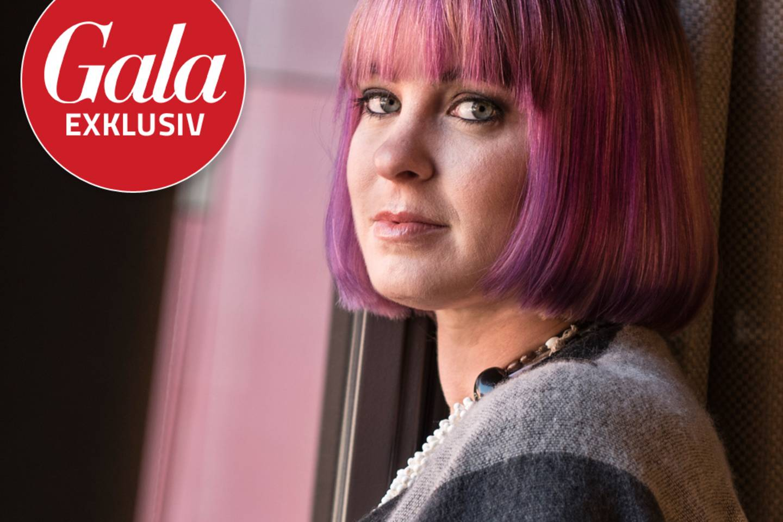 "Jasmin Tawil: ""Adels Erfolg hat unser Glück zerstört"""