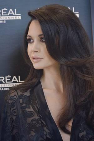 Grace Capristo: So freut sie sich über ihren Mega-Deal