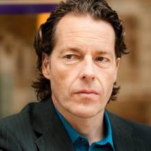 Oliver Sauer: Sein Kampf gegen den Krebs