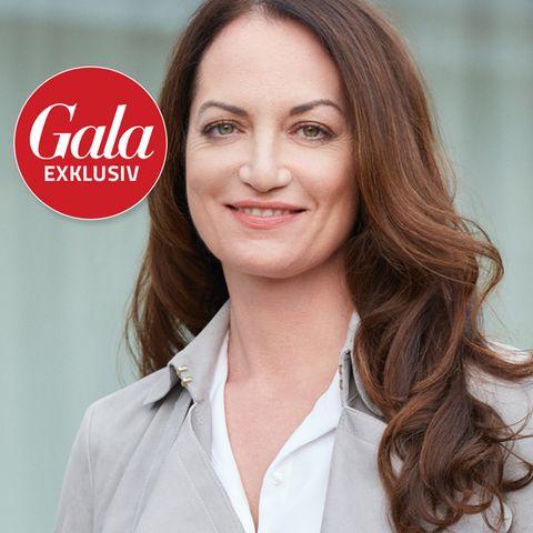 Natalia Wörner