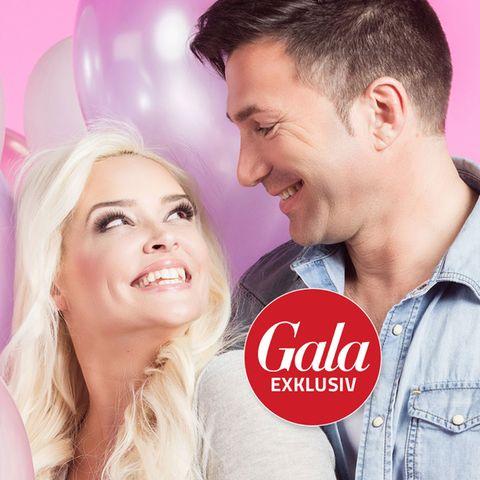 Lucas Cordalis + Daniela Katzenberger: Deswegen heiraten sie am 4. Juni
