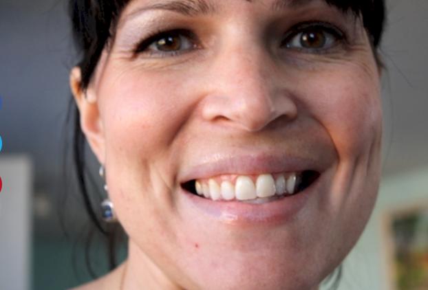 Mittel gegen Mitesser: Maske aus Milch und Gelatine