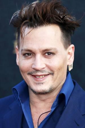 Amber Heard Johnny Depp Das Ist Der Grund Für Die Scheidung Galade