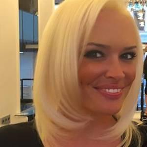 Kaputte haare wegen blondierung