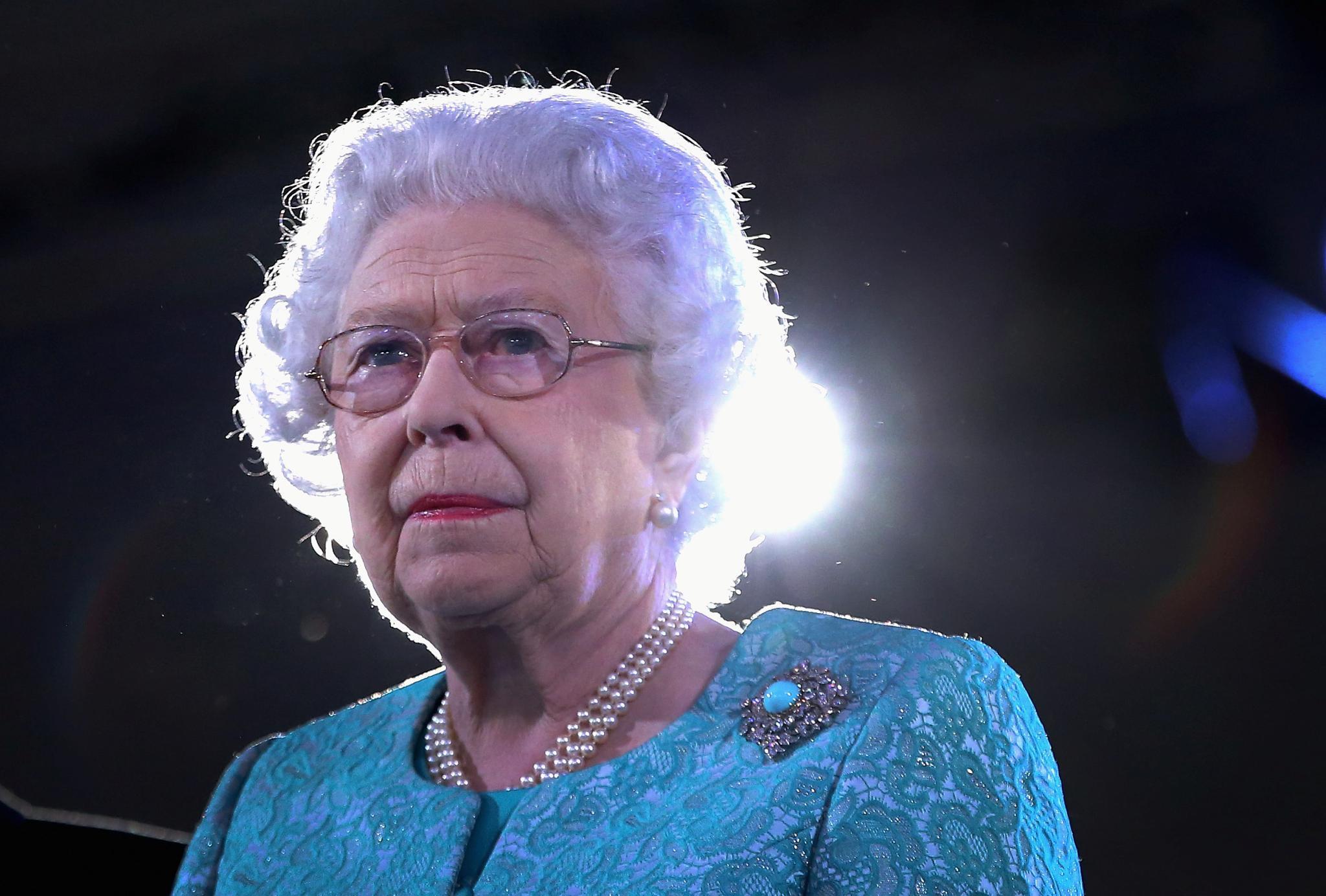 Queen Elizabeth Hat Ihr Beatrice Damit Den Geburtstag Vermasselt