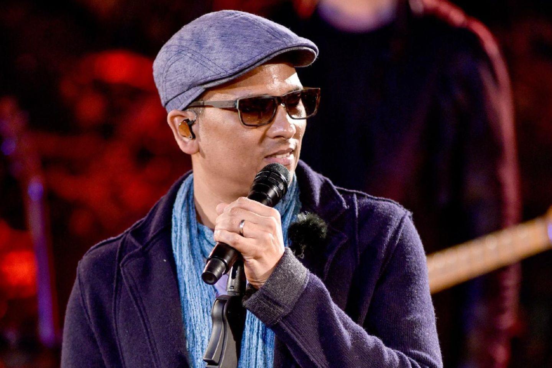 Sing meinen Song: Nächste Staffel ohne Xavier Naidoo