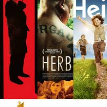 Deutscher Filmpreis - Spitzenreiter
