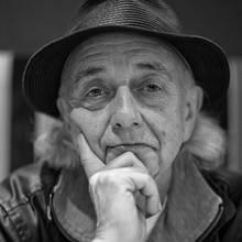 Peter Behrens (†)