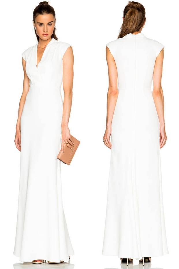 Pippa Middleton: Brautjungfern-Kleid zum Nachshoppen | GALA.de
