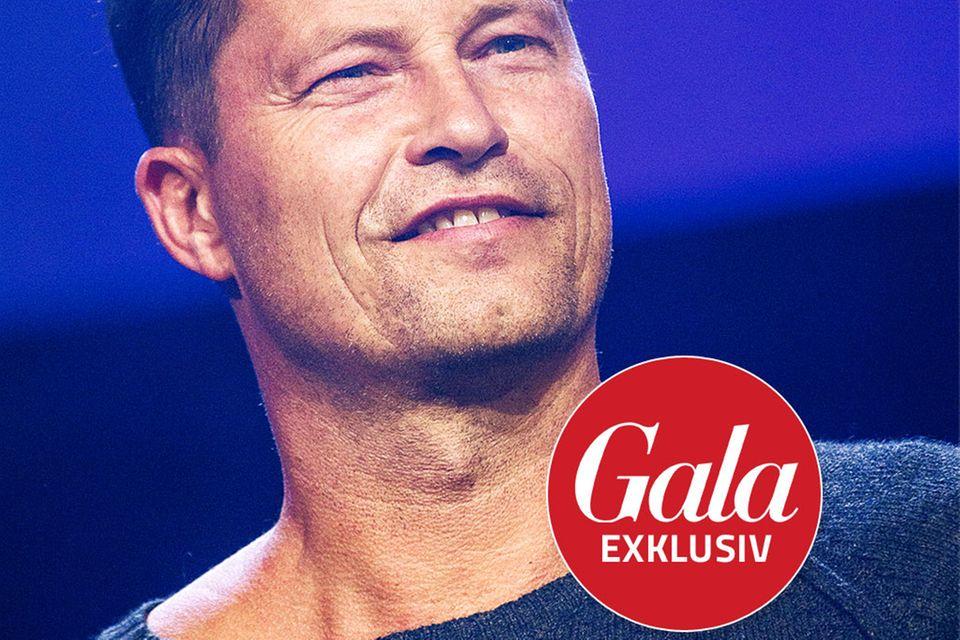"""Til Schweiger: Der """"Honig im Kopf""""-Star wird Hotelier"""