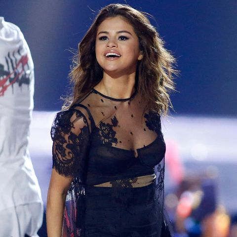 Selena Gomez: So sehr hat sie sich verändert