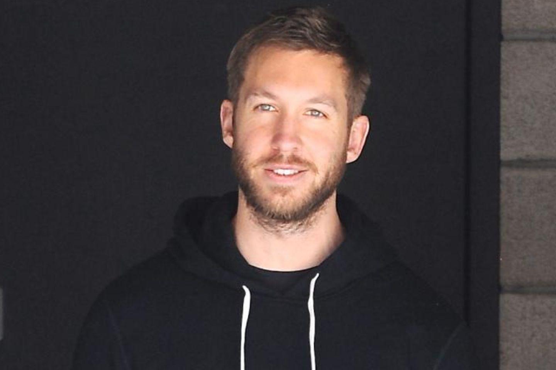 Calvin Harris äußert sich zu einem möglichen Liebescomeback mit Taylor Swift.
