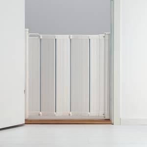 warnung ikea ruft drei deckenleuchten zur ck. Black Bedroom Furniture Sets. Home Design Ideas
