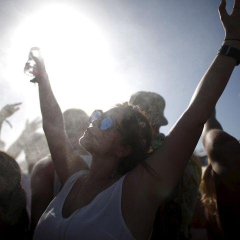 GALA Beach: Alle Strand-Rätsel gelöst?