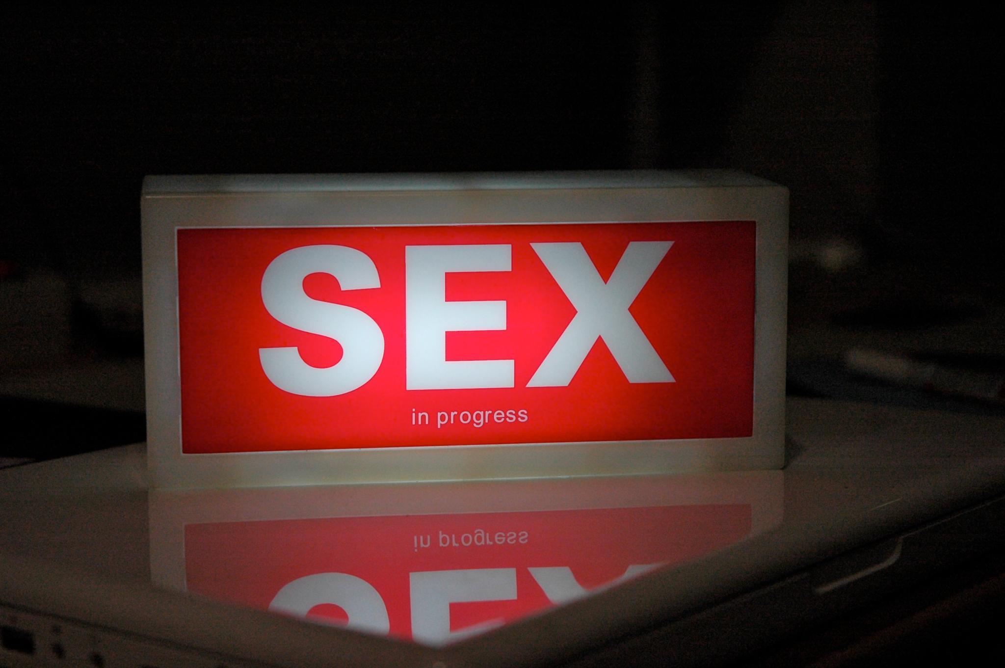Sexy Lesben mahlen Pussies