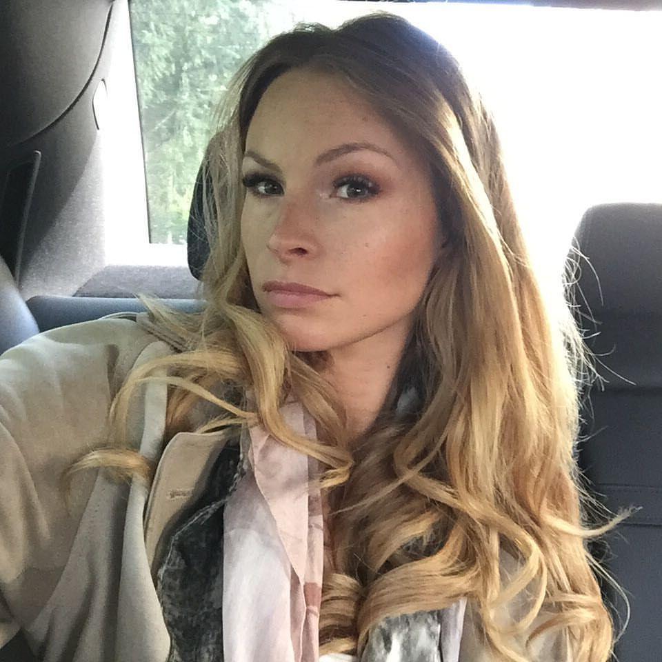Jana Julie Kilka