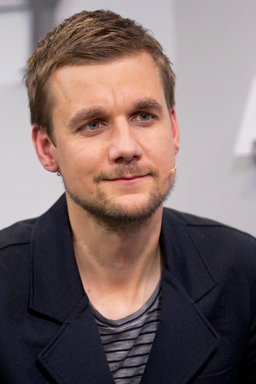 Tobias Schlegl