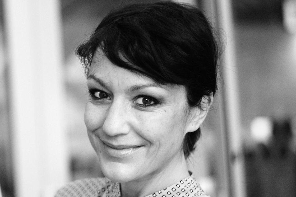Miriam Pielhau (†)