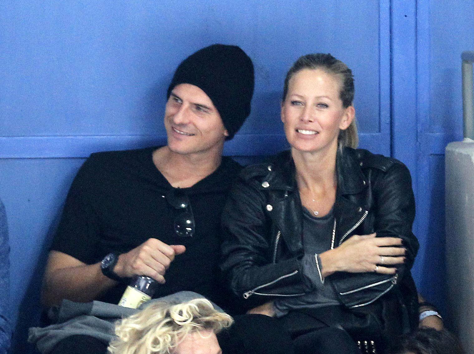 Mario gomez heute heiratet er seine carina - Loris karius freundin ...