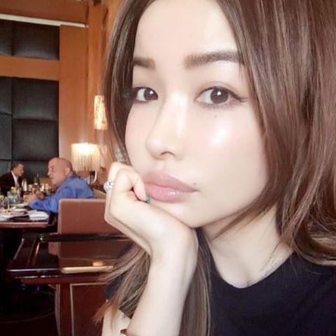 Risa Hirako