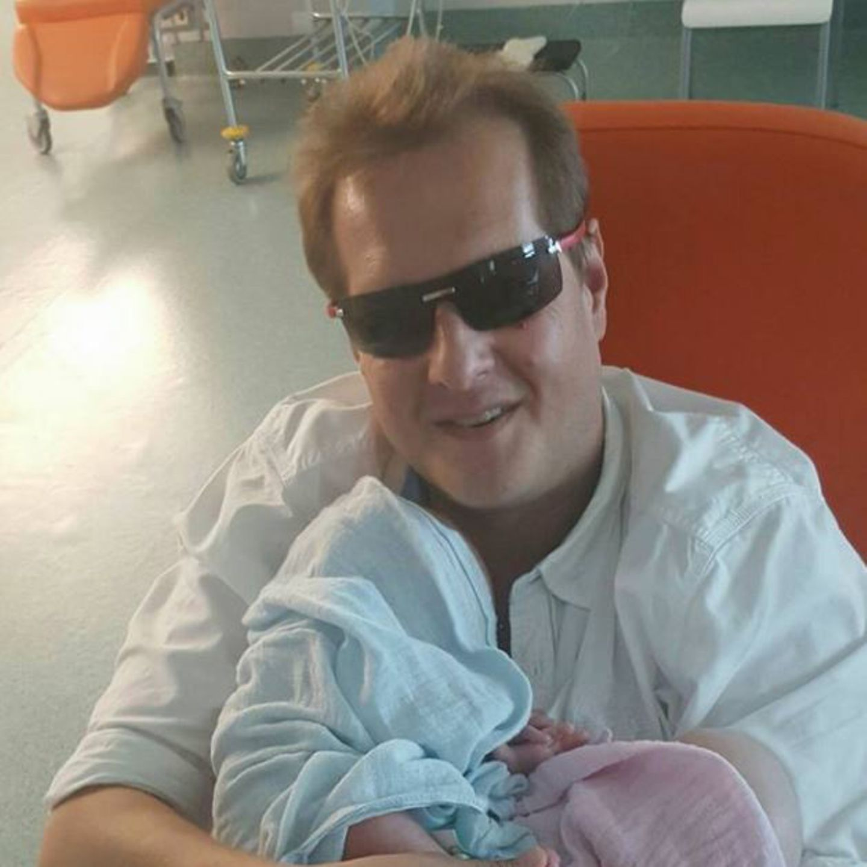 "Jens Büchner: ""Der Junge lag drei Tage im Koma"""