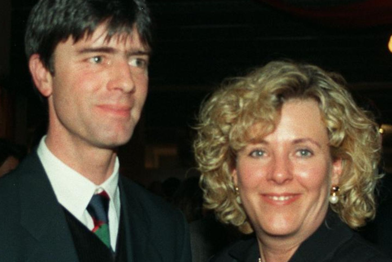 Jogi Löw und seine Daniela kannten sich über 36 Jahre.
