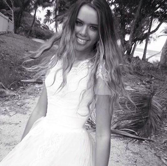 Elyse Miller-Kennedy