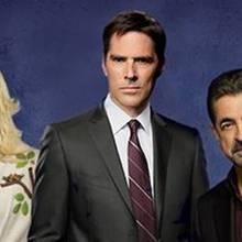 Criminal Minds: ER verlässt die US-Serie