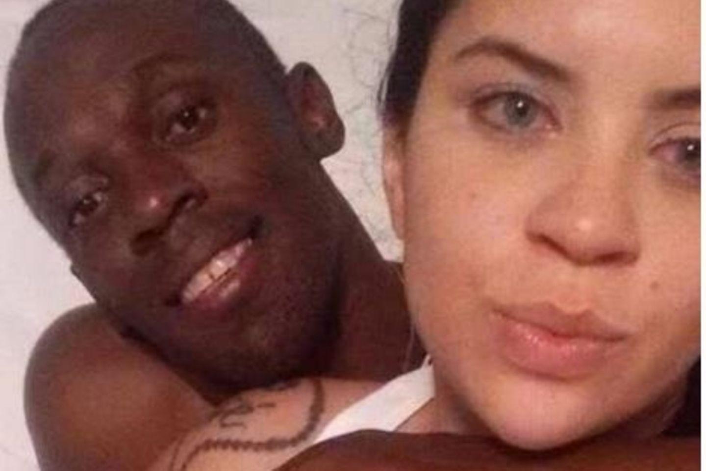 Olympia-Star Usain Bolt: Studentin packt nach wilder Sex-Nacht aus
