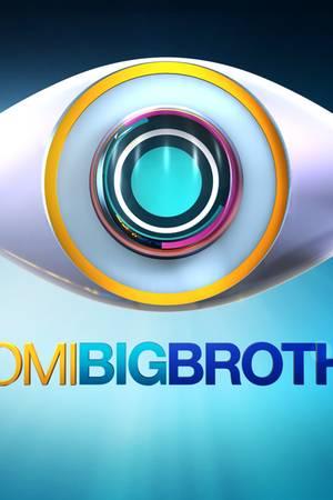 Promi Big Brother 2016 startet am 2. September