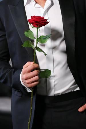 Der erste schwule Bachelor: Robert Sepúlveda sucht einen Traumprinzen