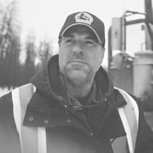 Darrell Ward (†): Der Ice Road Trucker ist tot