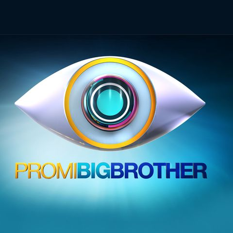 Promi Big Brother 2016