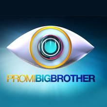 Promi Big Brother 2016