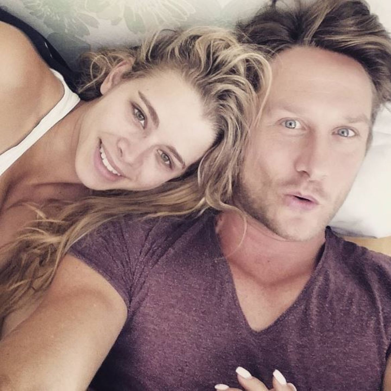 Saskia Atzerodt + Nico Schwanz