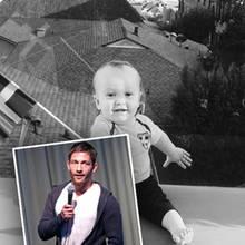 Marcus Kowal: Tragischer Tod seines Sohnes!