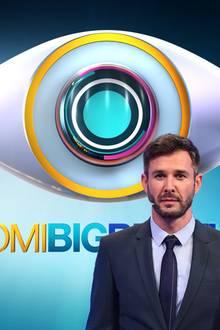 Promi Big Brother: Die Zuschauer laufen weg!